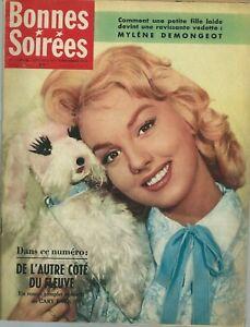 Bonnes-Soirees-1916-11-1958-Mylene-Demongeot-20-262