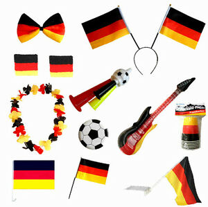 fanartikel deutschland fahne wm 2018 fan fussball flagge. Black Bedroom Furniture Sets. Home Design Ideas
