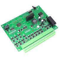 Smart Network Sprinkler Controller Pi V2 - 16 Stations, Access Via Pc Or Phone