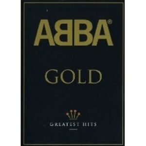 ABBA-034-GOLD-THE-GREATEST-HITS-034-DVD-NEW