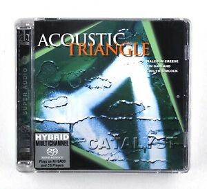 Acoustic-Triangle-Catalyst-CD-Album-ABCD-5015