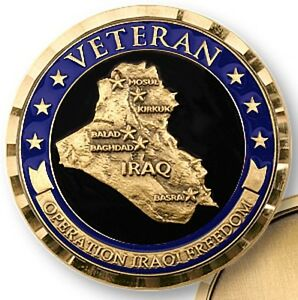 COALITION-FORCES-IRAQ-WAR-VETERAN-COMBAT-SERVICE-CHALLENGE-COIN-MEDAL-01