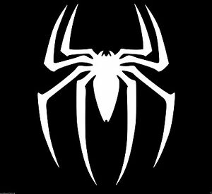 From-USA-SPIDERMAN-Superhero-Car-Window-laptop-Vinyl-Decal-Sticker-CM006
