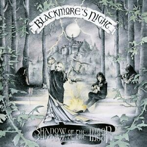Blackmore-039-s-Night-Shadow-Of-The-Moon-CD