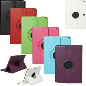 Samsung-Galaxy-Note-Pro-12-2-SM-P900-360-Degree-Rotating-PU-Leather-Case-Cover