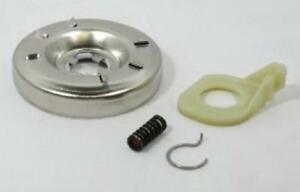 Transmission-Clutch-for-Whirlpool-Kenmore-285785