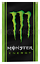 Monster-Energy-Drink-Flag-Banner-3X5Ft-Vrtical-Flag-Wall-Decor-Garage-Man-Cave thumbnail 1
