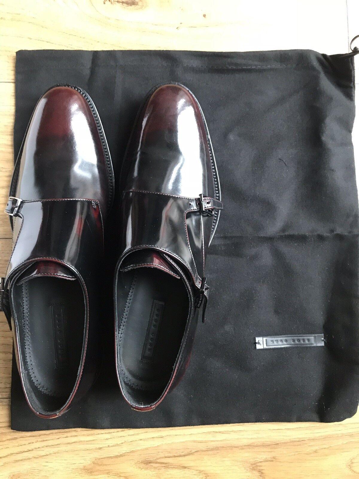 Size 8 Hugo Boss shoes for Women