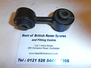 Genuine-MG-Rover-200-400-89-95-200-95-gt-25-ZR-Front-Antiroll-Bar-Link-Bushes