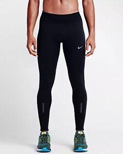 Image is loading Nike-Men-039-s-Shield-Running-Training-Gym- 0f499b611
