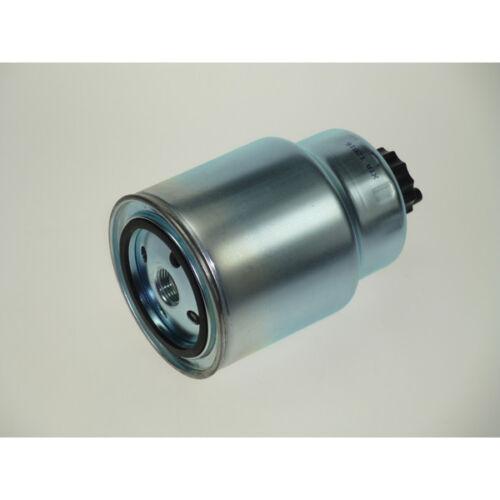FRAM PS9638 Filtre à carburant métal type Fits Nissan Almera Tino Cabstar E NAVARA