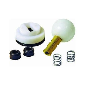 Danco Tub Shower Faucet Repair Kit For Delta Peerless Faucets 80743