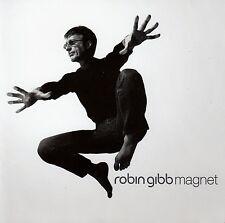Robin Gibb: magnetico/CD-Top-stato