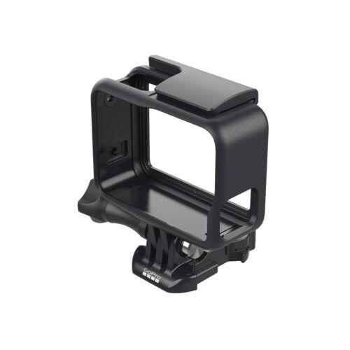 GoPro the frame para Hero 5-7