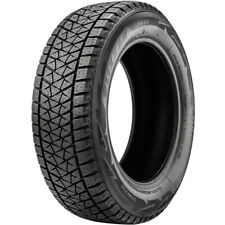 4 New Bridgestone Blizzak Dm V2 255x70r16 Tires 2557016 255 70 16