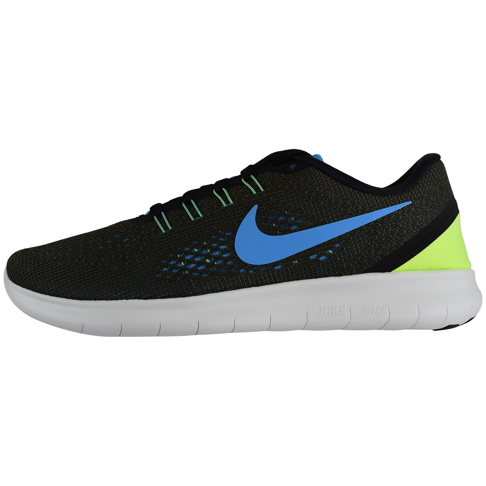 Nike libera rn 831508-301 lo stile di vita laufschuhe laufen correndo freizeit scarpa