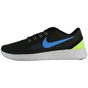 Corsa Scarpe Sneakers 301 831508 Da Nike Free Lifestyle Rn Casual z0Xtt4wq