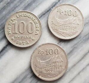 EC-100-017-Indonesia-Coin-100-Rupiah-1973