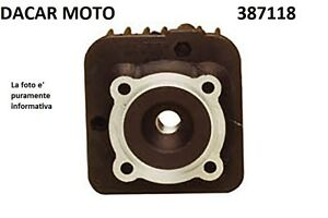 387118-TETE-47-aluminium-AIR-HTSR-MALOSSI-ITALJET-TORPEDO-NEW-50-2T