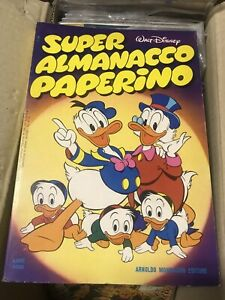 FB11-SUPER-ALMANACCO-PAPERINO-serie-da-1-a-17