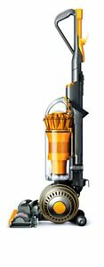 Dyson-Official-Outlet-Ball-Upright-Vacuum-Refurbished-2-YEAR-WARRANTY