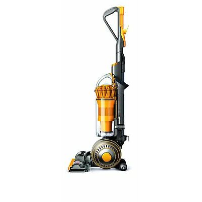 Dyson Official Outlet – Ball Upright Vacuum – Refurbished - 2 YEAR WARRANTY –