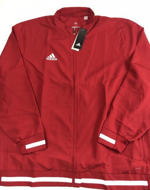 Adidas USA Biathlon team vest | #1727066132