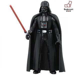 New-Takara-Tomy-Metal-Figure-Collection-Star-Wars-08-Darth-Vader-New-Hope-FS
