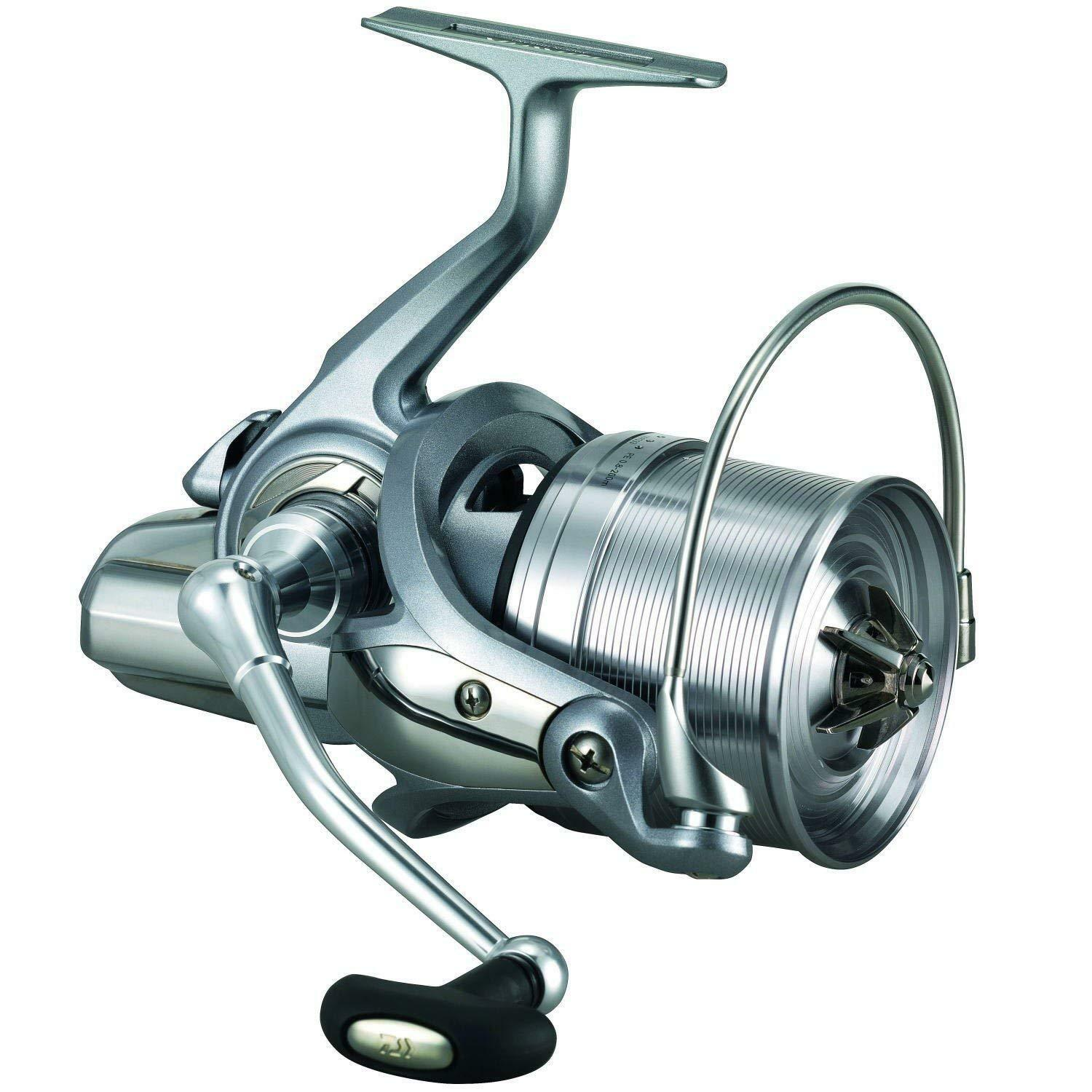Daiwa 15 GRANDSURF 35 08PE  Fishing REEL From JAPAN  clients first reputation first