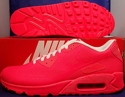 nike air max 90 hyperfuse red fake