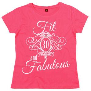 b43bd652 30th Birthday T-Shirt