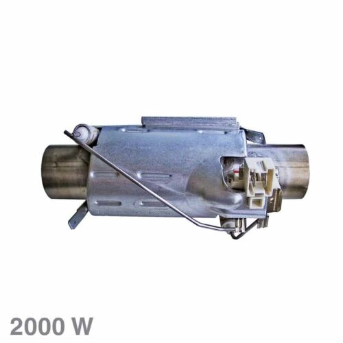 entre autres comme Electrolux//Aeg.. At élément chauffant de-système F Lave-vaisselle 5029761800//6