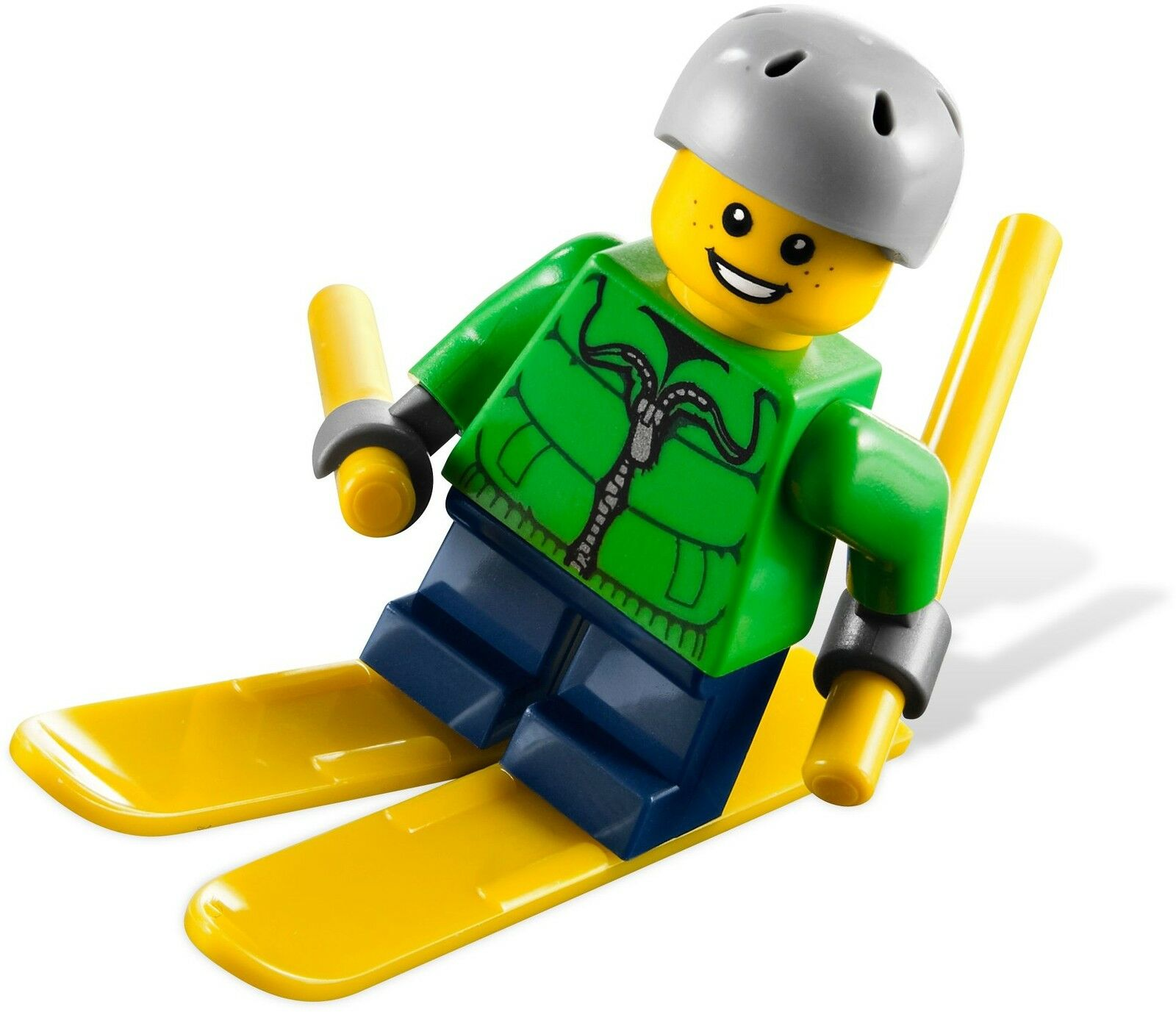 LEGO® City 4428 Adventskalender NEU OVP_ Advent Advent Advent Calendar NEW MISB NRFB 547810