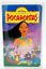 thumbnail 22 - Walt Disney VHS Tapes & Other Animation Classics Movies Collection ~ You Pick