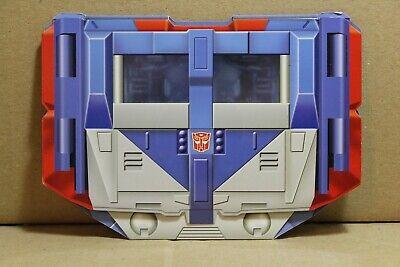 Transformers MP31 Delta Magnus rare excellent MSIB HUGE DISCOUNT!