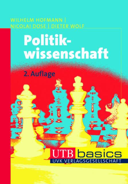 Politikwissenschaft