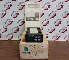 New Eurotherm 847010r10iaa02qls Digital Controller