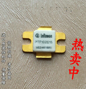 1PCS  RA30H4047M rofessional one station high-frequency tube,RF Microwave