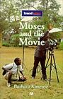 Moses and the Movie by Barbara Kimenye (Paperback, 1996)