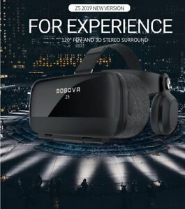 Virtual-Reality-Headset-360-VR-Casque-3D-Glasses-Helmet-For-iPhone-Android