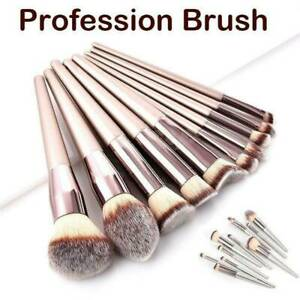 Beauty-Makeup-Brushes-Tools-For-Face-Eyebrow-Eyeshadow-Foundation-Soft-Brush