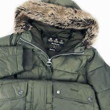 Mountain equipment Lightline Jacket W Blackberry 000149 01297//