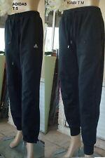 Pantalon Bandes Sport XlAchetez Adidas De Noir Ebay 3 Sur bf6yY7g