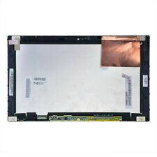 LAPTOP LCD SCREEN FOR SONY VAIO VPCYB15KX//P 11.6 WXGA LED