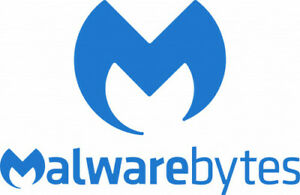 Ebay Malware