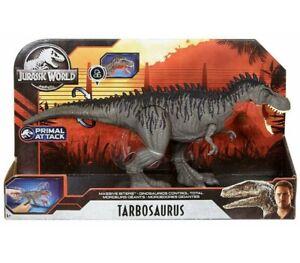 2020-Jurassic-World-Primal-Attack-Massive-Biters-Tarbosaurus