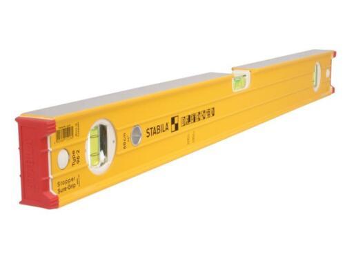 40in 15228 Stabila 96-2 Level 3 Vial 100cm