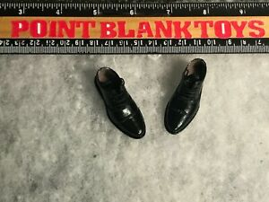 3R-WWII-Black-Shoes-1-6-ACTION-FIGURE-TOYS-dam-did