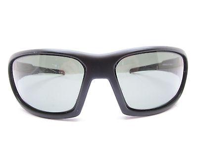 DVX Fuse Lenses Non-Polarized Replacement Lenses for Wiley X Axon