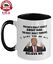 Donald Trump Great DAD Funny Mug Fathers Day Gift Gift for DAD